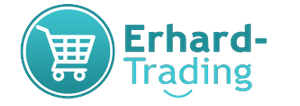erhard-trading.de
